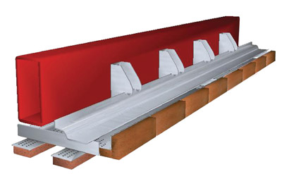Atspeed Distributors | Lintels and Steelwork specialists