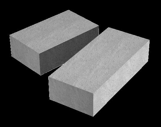 Atspeed Distributors   Lintels and Steelwork specialists